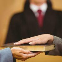 موسسه حقوقی عدالت آریایی
