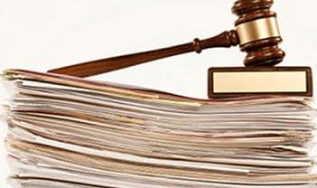 نکات کاربردی قانون مدنی