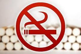 مجازات فروش و استعمال دخانیات برای افراد زیر 18 سال