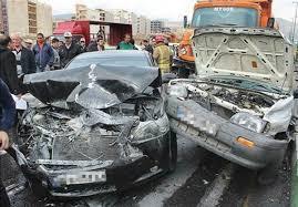 پرداخت خسارت در تصادف با خودروهای لوکس