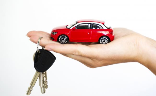 نکات حقوقی معامله خودرو