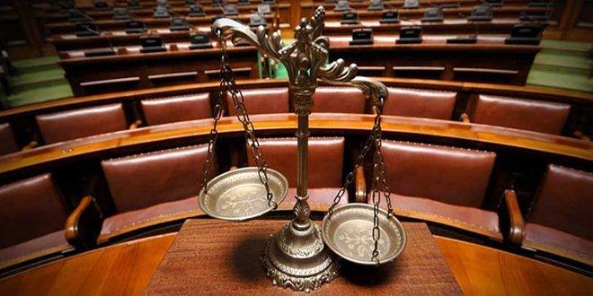 تفاوت دادگاه و دادسرا