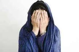 قتل مادرشوهر به دست عروس خیانتکار